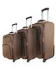 لوازم سفر- مجموعه سه عددی چمدان مدل  14-7355.3