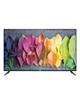 سام الکترونیک تلویزیون ال ای دی هوشمند مدل UA58TU6500TH سایز 58 اینچ