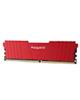 ASGARD 4GB - Loki T2 DDR4 4GB- PC 2400MHz PC