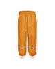 lupilu شلوار نوزادی کد Z-F76 - نارنجی
