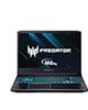 Acer Predator Helios 300-CI7-10750-24GB-1TB SSD-6GB-GTX1660-15inch