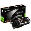 AORUS GeForce GTX 1070 8G -8GB DDR5