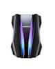 ADATA HD770G-2TB -RGB