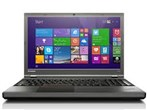 ThinkPad T540p -Core i7-8GB-1TB-1GB-FULL HD