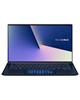 Asus ZenBook UX433FQ - Core i7 -16GB-1TB-2GB -14 inch