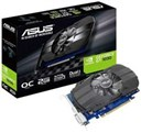 PH-GT1030-O2G-2GB DDR5
