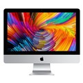 iMac MMQA2 -2017 with Retina 4K-Core i5-8GB-1TB-intel