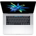 لپ تاپ - Laptop   Apple MacBook Pro 2017 -MPTT2 -with Touch Bar - i7-16GB-512-4GB-15.4