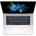 MacBook Pro 2017 -MPTR2-with Touch Bar - i7-16GB-256GB-2GB-15.4
