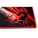پد موس - Mouse Pad A4Tech  B-070