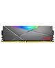 ADATA 8GB - XPG SPECTRIX D50 DDR4 3000MHz CL16