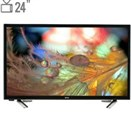 ME-2425 24 Inch HD LED TV