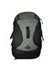 - کوله پشتی لپ تاپ نورث فیس مدل Big Shot برای لپ تاپ 16.4 اینچی