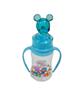 Baby Land شیشه شیر مدل 477 ظرفیت 150 میلی لیتر