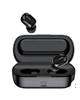 Baseus هندزفری بلوتوث   Encok W01 TWS Bluetooth Earphone