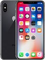 iPhone X-10- 64GB