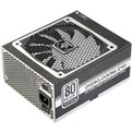 GP650B-OCPT Overclocking Evo 80 Plus Platinum