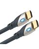 Monster کابل HDMI مدل Ultra High Speed 900 به طول 1.21 متر