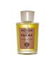 Acqua Di Parma ادوکلن مردانه مدل Colonia Intensa حجم 180 میلی لیتر