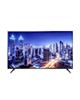 TCL تلویزیون ال ای دی-مدل55P65USL-هوشمند-55اینچ-گارانتی رسمی مادیران