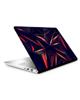 - استیکر لپ تاپ مدل TIE212 مناسب برای لپ تاپ 15.6 اینچ
