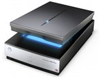 V800-Photo Color Scanner