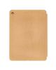 - کیف کلاسوری اسمارت کیس مدل Triangular برای تبلت اپل  آیپد mini 4
