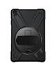 - کاور مدل TGS01 برای تبلت سامسونگ Galaxy Tab A 10.1 2019 / T515