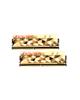 G.SKILL 64GB -Trident Z Royal Elite GTEG DDR4 64GB 4000MHz CL18 Dual