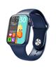 - ساعت هوشمند مدل HW12