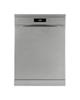 Gplus ماشین ظرفشویی مدل GDW-K462S