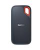 SanDisk 2TB-Extreme