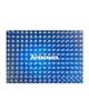 - استیکر لپ تاپ مدل AX101-26 مناسب برای لپ تاپ 15.6 اینچ