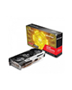SAPPHIRE NITRO PLUS RX 6900 XT 16GB