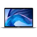 MacBook Air 2019 MVFJ2 Core i5-8GB-256GB SSD 13.3 inch Retina