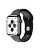 - ساعت هوشمند مدل W26 s