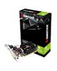 BIOSTAR VN2103NHG6 G210 1GB DDR3 64bit