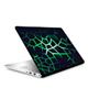 - استیکر لپ تاپ مدل  TIE204 مناسب برای لپ تاپ 15.6 اینچ