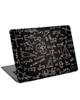 - استیکر لپ تاپScientific Formulas CalculationsکدG-271برای15.6اینچ