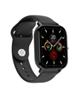 - ساعت هوشمند مدل DT36