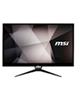 MSI Pro 22X AM Ryzen 5 - 8GB 1TB VEGA-11