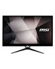 MSI Pro 22X - Ryzen 5 - 8GB 1TB+512GB-SSD VEGA-11