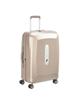 Delsey چمدان مدل ايرفرانس پرميوم کد 1004811 سایز متوسط