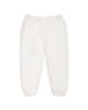lupilu شلوار نوزاد کد VE060 - سفید ساده