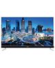 X.VISION تلویزیون هوشمند مدل 50XKU575 سایز 50 اینچ