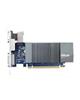 Asus GT710-SL-1GD3 -1GB - DDR3