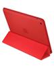 - کاور هوشمند اپل مخصوص آیپد ایر