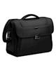 - کیف لپ تاپی رونکاتو مدلWORK کد412730مناسب برای لپ تاپ 15.6 اینچی