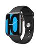 - ساعت هوشمند مدل W98 2020
