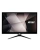 MSI Pro 22X 9M Core i7 - 8GB 1TB+512B-SSD Intel